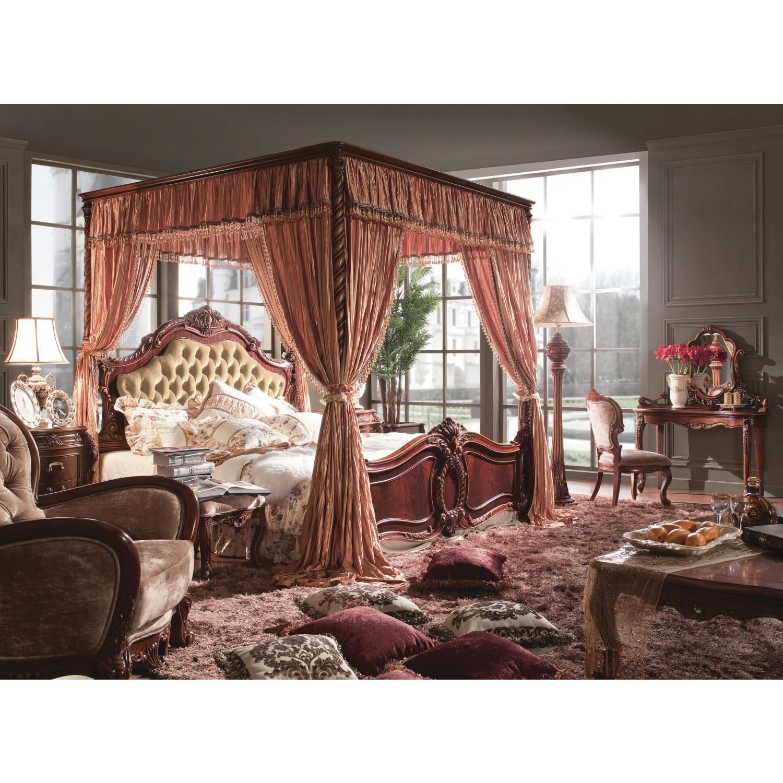 мебель из китая купить китайскую мебель в москве